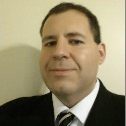 Paul Girardin, Associate